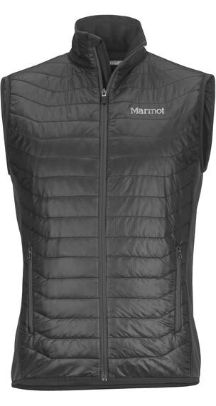 Marmot M's Variant Vest Black